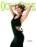 Ocean Drive Magazine [United States] (November 2005)