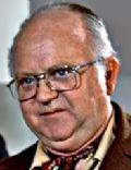 Bert Holland