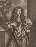 William Stanley, 9th Earl of Derby