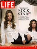 Life Magazine [United States] (3 February 2006)