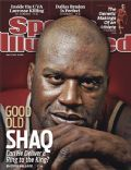 Sports Illustrated Magazine [United States] (17 May 2010)