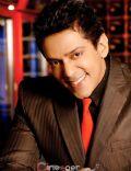 Ajay Gehi