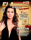 El Aviso Magazine [United States] (5 November 2011)