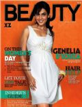 Beauty Magazine [India] (March 2010)