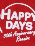 Happy Days: 30th Anniversary Reunion