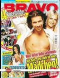 Bravo Magazine [Germany] (17 May 2006)