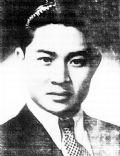 Wang Daohan