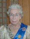 Jeannette Charles