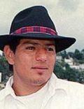 Héctor Anglada