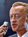 Jimmy Lennon Sr.