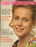 Good Housekeeping Magazine [United States] (February 1970)