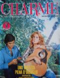 Charme Magazine [Italy] (18 December 1975)