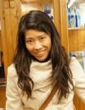 Andrea Kwan