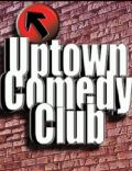 Uptown Comedy Club