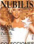 Nubilis Magazine [Argentina] (October 2004)