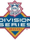 2001 National League Division Series