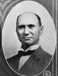 James G. Sterchi