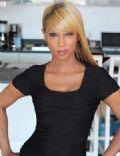 Trina McGee