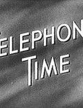Telephone Time