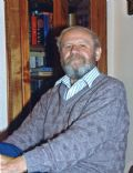 Leonid Denysenko