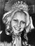 Anneline Kriel