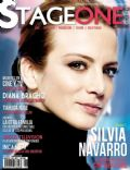Stage One Magazine [Mexico] (March 2011)