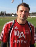 Albert Bunjaku (footballer)