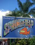 Springfield (Universal Parks & Resorts)