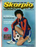 Skorpio Magazine [Italy] (29 May 1980)