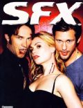 SFX Magazine [United Kingdom] (January 2012)