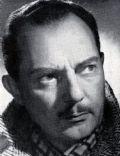 Edoardo Toniolo