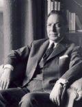 Ion Fintesteanu