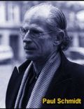 Paul Schmidt