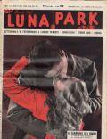 Luna Park Magazine [Italy] (22 January 1950)