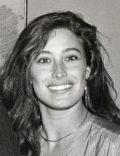 Karen Assante