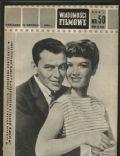 Wiadomosci Filmowe Magazine [Poland] (14 December 1958)