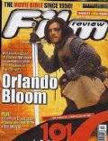 Film Review Magazine [United Kingdom] (March 2005)