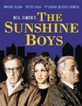 The Sunshine Boys (1996 film)