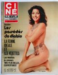 Cine Revue Magazine [France] (2 May 1974)