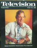 The Detroit News Television Magazine [United States] (15 October 1989)