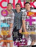 Chalk Magazine [Philippines] (July 2010)