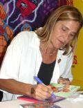 Erika Scheimer