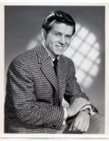 Charlie Applewhite