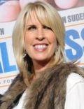 Cynthia Farrelly Gesner