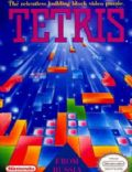 Tetris (NES video game)
