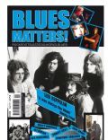 Blues Matters! Magazine [United Kingdom] (January 2011)