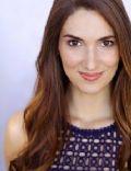 Emily Boisseau