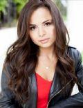 Sasha Clements