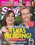 Star Magazine [United States] (3 October 2011)