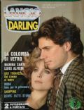 Darling Magazine [Italy] (24 May 1988)
